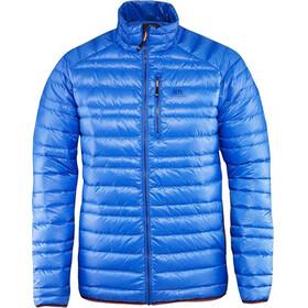 Elevenate M's Rapide Jacket Dynamic Blue